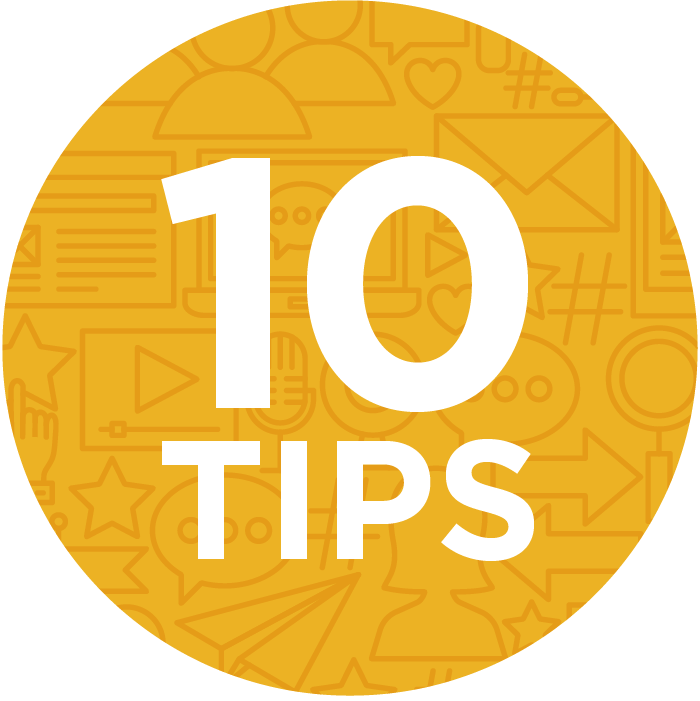 10 Tips on How to Market Your New Business Online