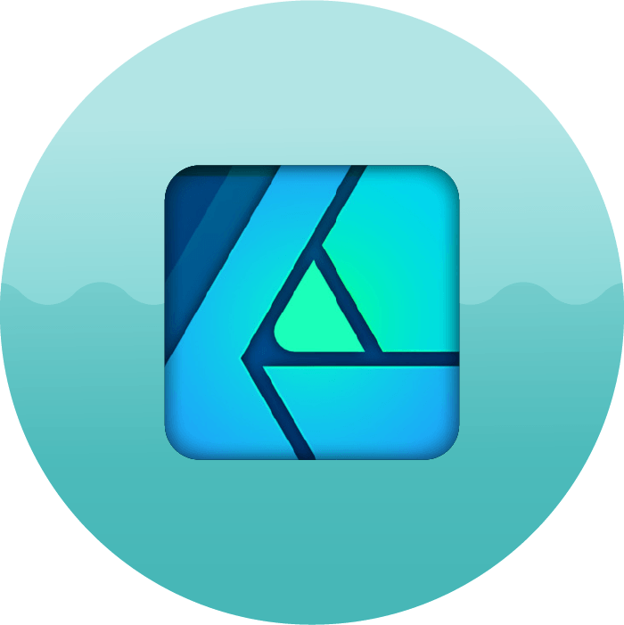 Affinity Designer for iPad Pro Review
