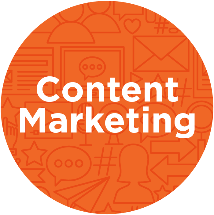 What Content Marketing Is (And Why I'm Fed Up With It)