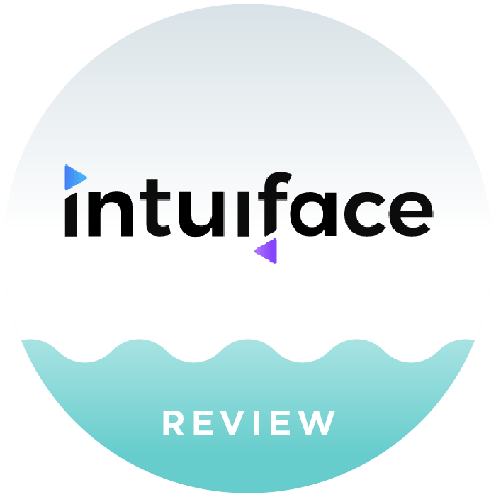 Intuiface Review