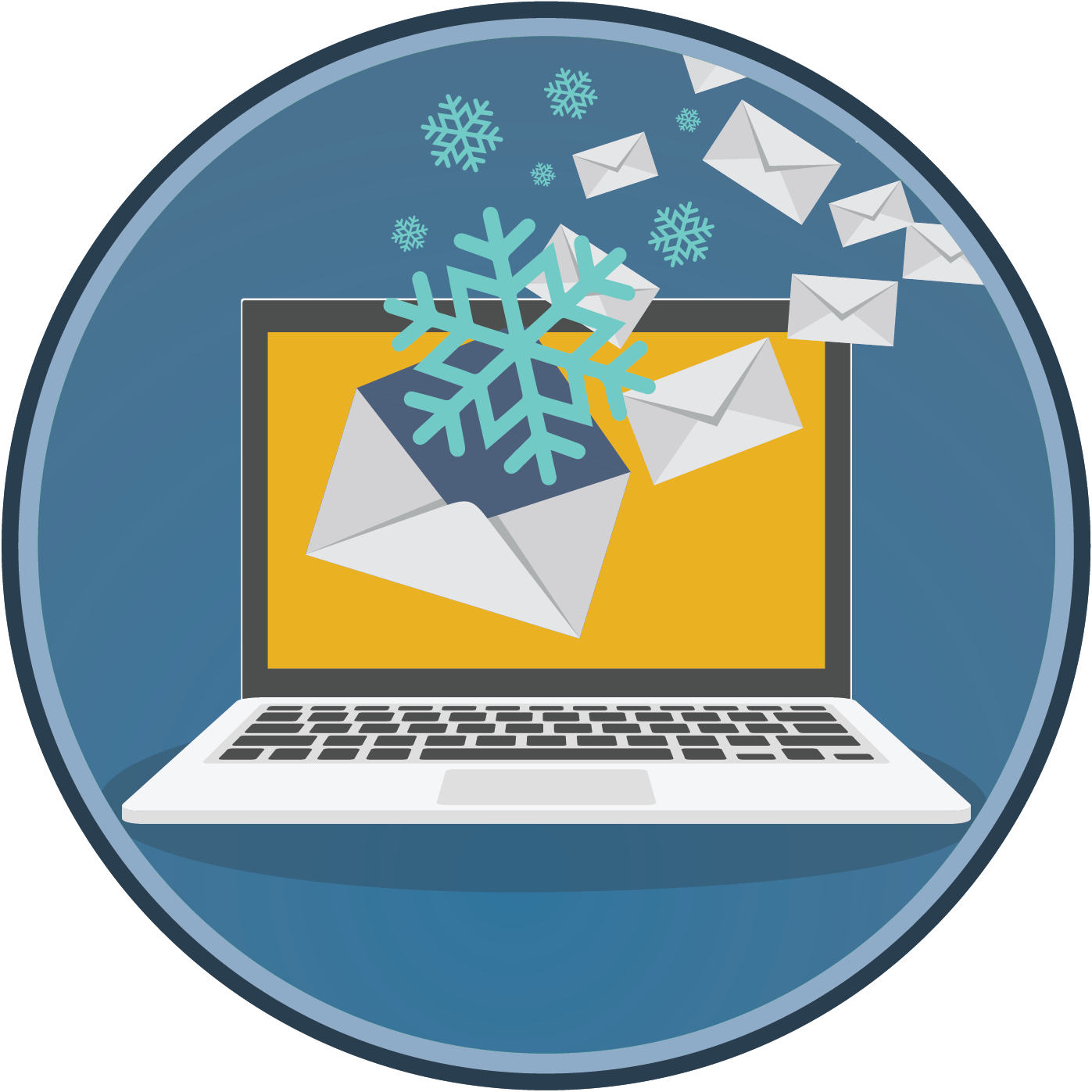 Avoid These Cold Email No-Nos