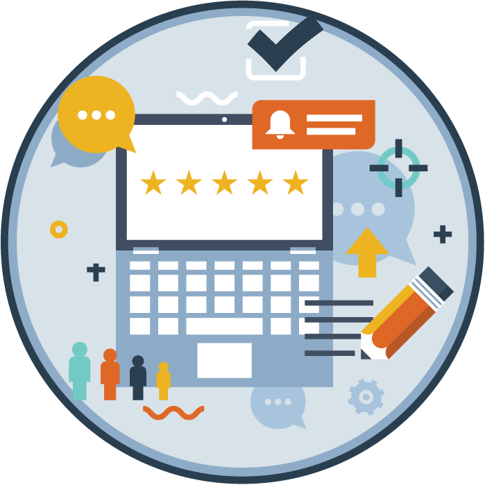 How to Manage Reviews (and Get More!)