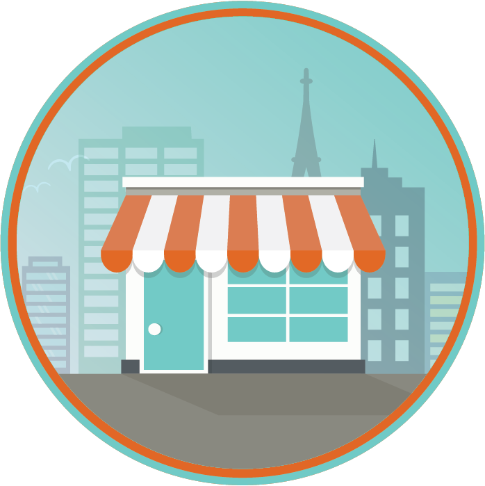 5 Effective Ways to Market a Small Business on a Budget